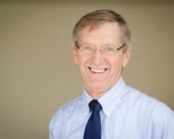 John Hovde, PT, MA