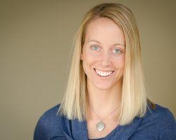 Lisa Martens, PT, DPT, OCS