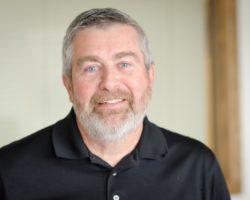 Larry Quinn, PTA
