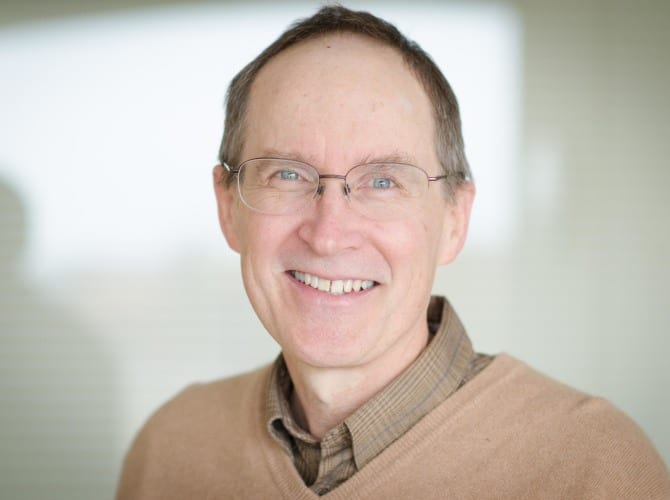 Ron Wutchiett PhD Saunders Therapy Work Hardening