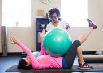 Choose Physical Therapy For Low Back Pain