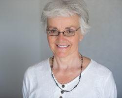 Carlyn Gilmore, OTR/L