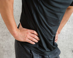 Physical Therapy for Incontinence