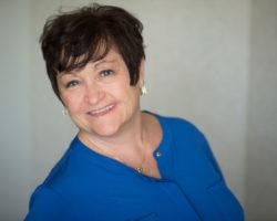 Martha Bronniche