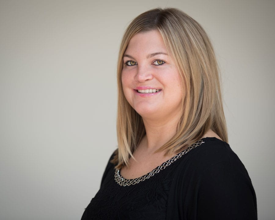 samantha nickel physical therapy saunders